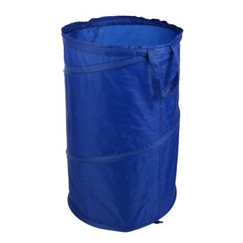 Kosze na pranie wodoodporne składane kosze na pranie brudne pojemniki na ubrania pojemnik na duże pranie domowe z uchwytami tanie i dobre opinie CN (pochodzenie) Other Duszpasterska