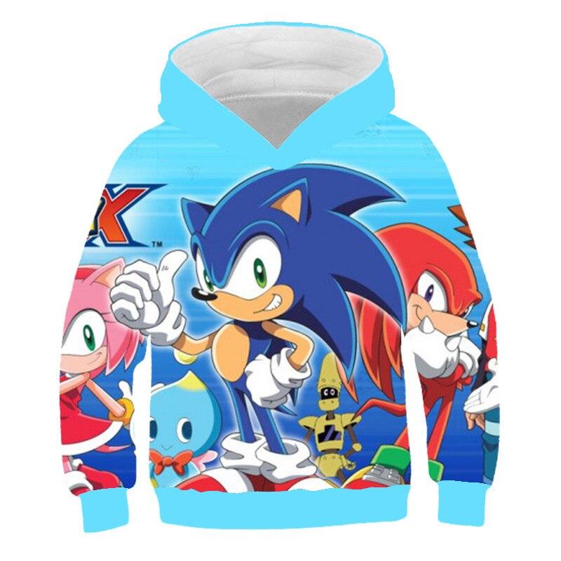 Купить свитшот с капюшоном для мальчиков зимняя плюшевая толстовка
