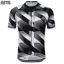 New 2019 Pro Fit Cycling Jersey Lightweight Soft Bicycle Jerseys Maillot Ciclismo Best Quality Short Sleeve Clothes Top