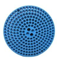Filtro de lavagem de carro da inserção da cubeta da lavagem de carro da armadilha da sujeira de 23.5cm remove a sujeira e os restos enquanto você lava