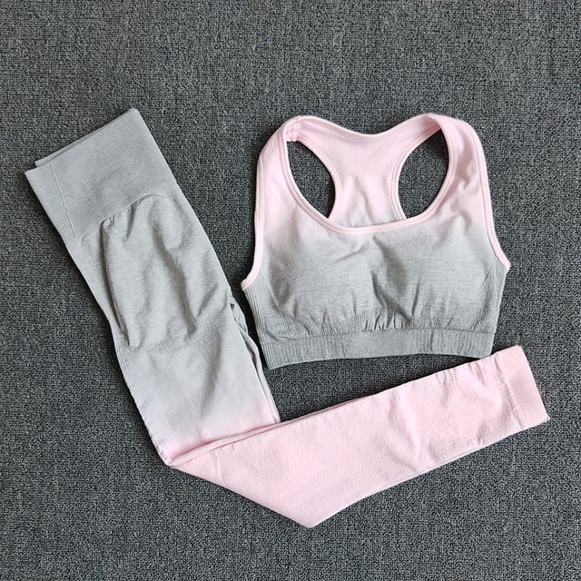color phase yoga bra 4