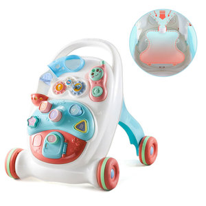 Baby Walker Toys First Step Ca