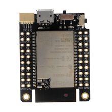 T7 v1.5 mini32 placa de expansão ESP32-WROVER-B psram wi-fi placa desenvolvimento do módulo bluetooth