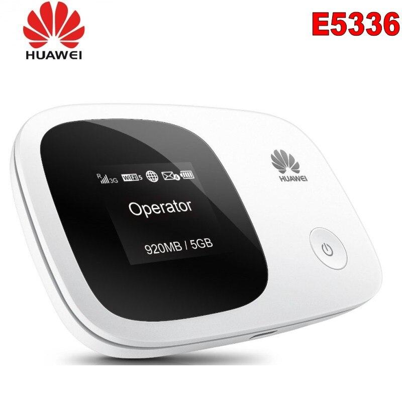 3g roteador mifi wi-fi Roteador Hotspot Móvel wi-fi com o cartão sim slot