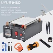 UYUE Repair LCD Tool