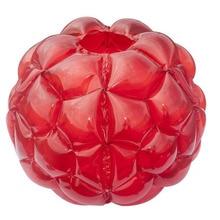 90cm Adults Zorbing Ball Bubbles Body Bumper balls Sports Games Fitness Balls Parent-Child Recreational Sports Fighting Balls
