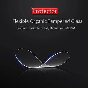 Image 3 - 4 in 1 do szkła Huawei Mate 10 20 Lite szkło hartowane P 30 P40 Lite Pro Nova 2i 3i 5T szklany obiektyw aparatu folia ochronna na ekran