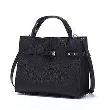 Marka tasarımcısı kadın çanta 2020 yeni lüks çanta büyük kapasiteli tote çanta moda omuz askılı postacı çantaları kadın