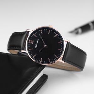 Image 3 - Shifenmei marca superior de lujo relojes de mujer de moda de cuero deportes reloj de cuarzo señoras Casual de negocios reloj de pulsera reloj femenino