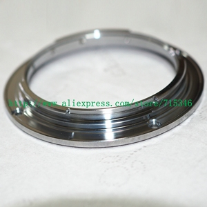 Image 1 - 90%New Lens Bayonet Mount Ring For Canon EF 24 70mm F2.8 24 105mm 16 35mm 17 40mm 24 70 24 105 16 35 17 40 mm Repair Part