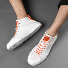 maa men Casual Shoes Fashion Comfortable High Quality Sneakers