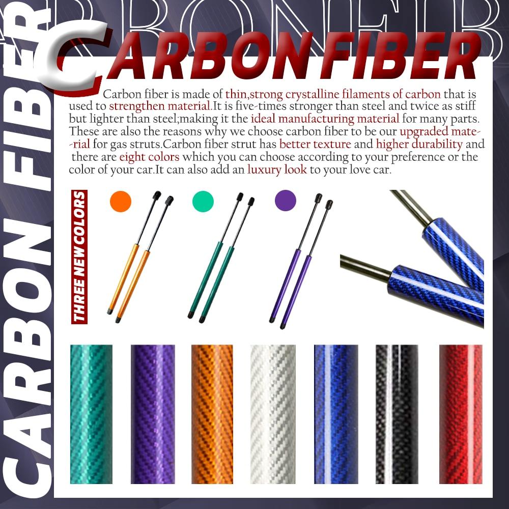 Купить углеродное волокно для toyota ist xp60 scion xa 2002 2007 2