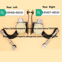 89407 48030 / 89408 48020 Rear Suspension Height Level Control Sensor For Lexus RX300 RX330 RX350 OE# 89407 48030 / 89408 48020|Vehicle Height Sensor| |  -
