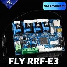 2021 Mellow FLY RRF E3 V1.0 Wifi 32Bit płyta sterowania Reprap Firmware wsparcie TMC2209 UART 3D drukarki części dla Ender 3/5 Pro