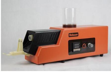 Wellzoom B Desktop Filament Extruder 1.75mm & 3mm Auto Winder