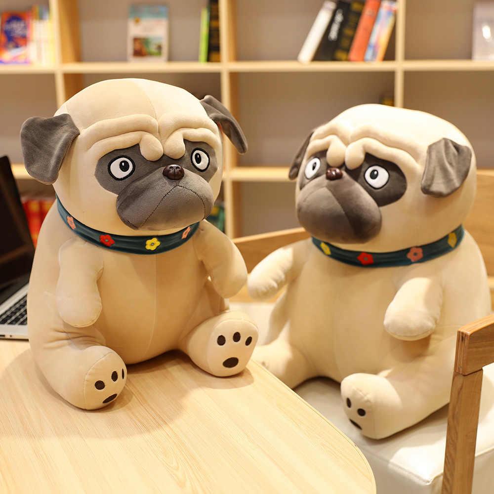 Sand Filled Stuffed Animals, 1pc 25 50cm Sand Dog Or Husky Dog Doll Filled With Simulation Dog Plush Cute Dog Pet Toy Plush Animal Toy Children Christmas Gif Aliexpress