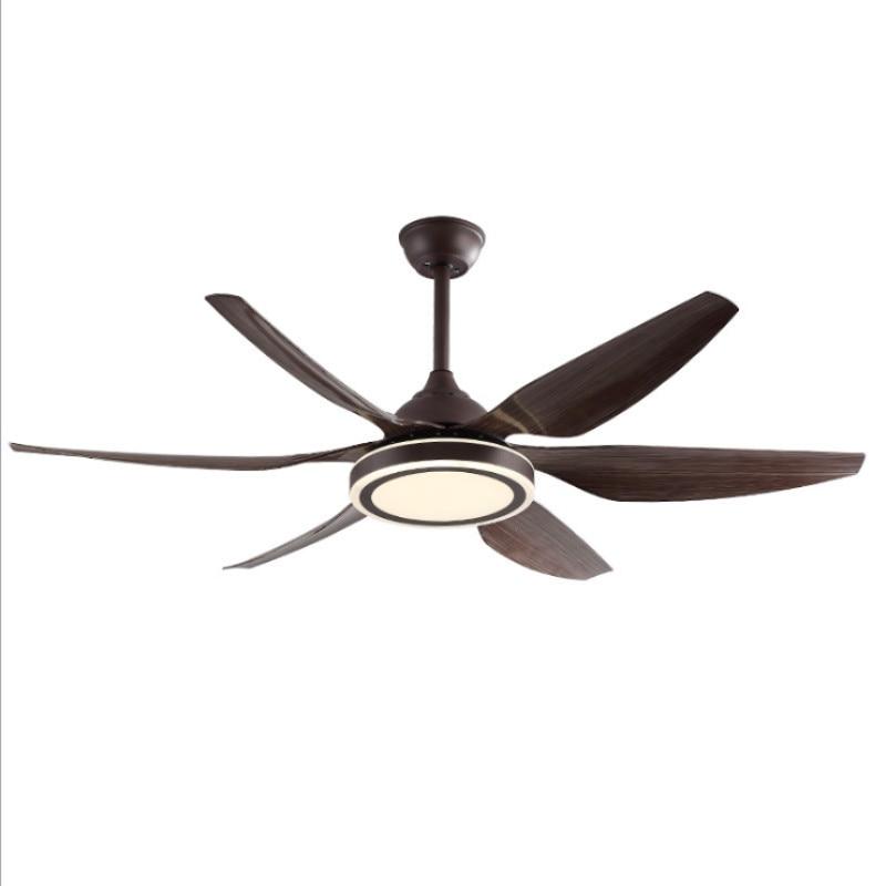 Led Fan Lamp 55 Inch Ceiling Fans