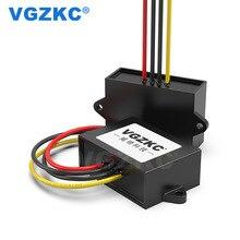 цена на 6-20V to 12V DC converter 12V to 12V power module 12V to 12V DC regulated power supply, automotive converter