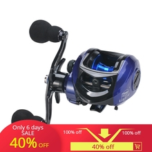 fishing accessories all metal molinete long cast fishing reel carp baitcasting reels molinete de metal fly fish reel carp reel long shot spinning wheel fish reel fishing accessories all metal molinete long cast fishing reel carp molinete de carp reel re