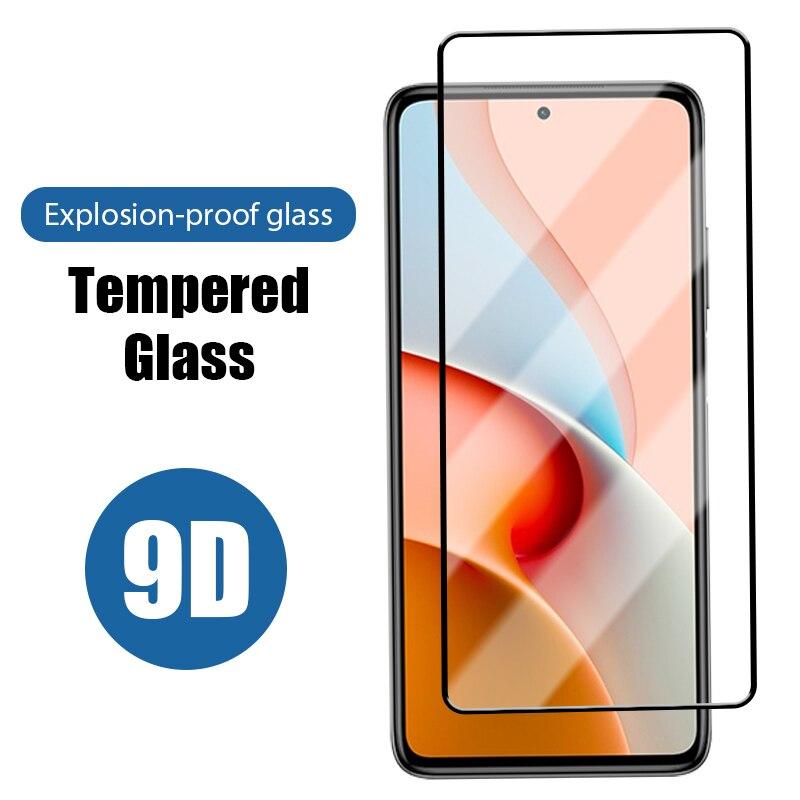 Высококачественная защита экрана для Xiaomi Redmi K40 Pro Plus K40 Pro K 40 для Xiaomi redmi 9A 9C 9AT S2 10X Защита экрана
