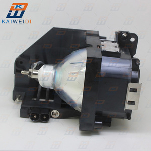 Image 3 - LMP H160 LMPH160 Projector Lamp with Housing for Sony VPL AW10 VPL AW10S VPLAW10 VPLAW10S VPL AW15 VPL AW15S VPLAW15 VPLAW15S