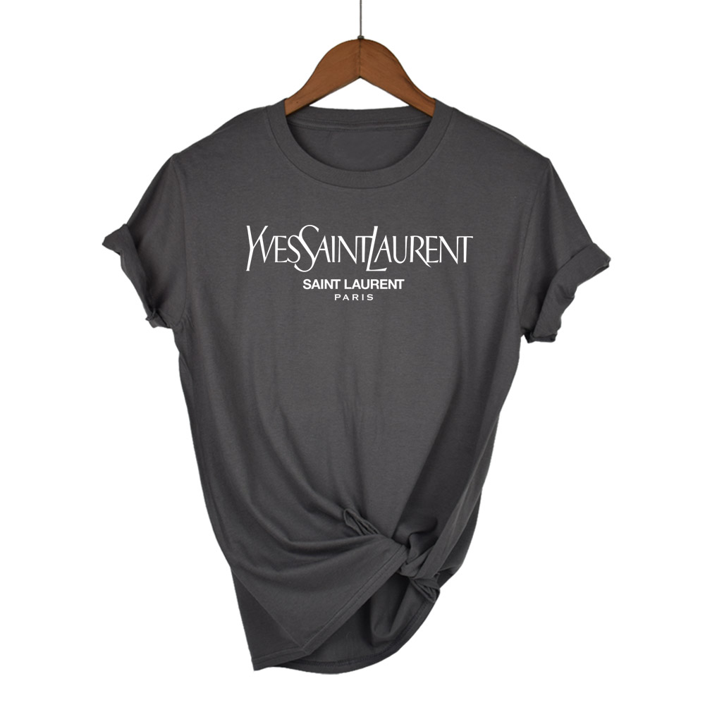 ysl t shirt dupe