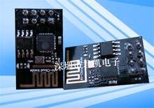 100% новый и оригинальный ESP8266WIFI WIF ESP-01 в наличии