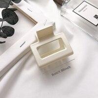 white 5cm