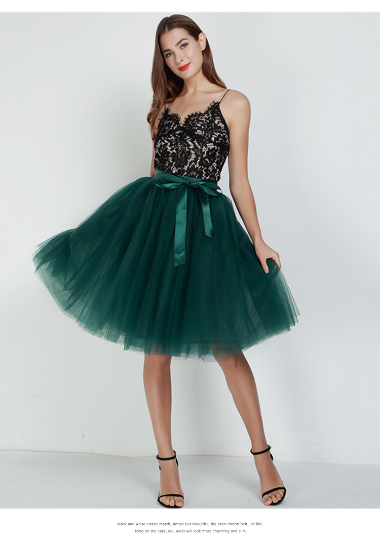 一款裙子_15
