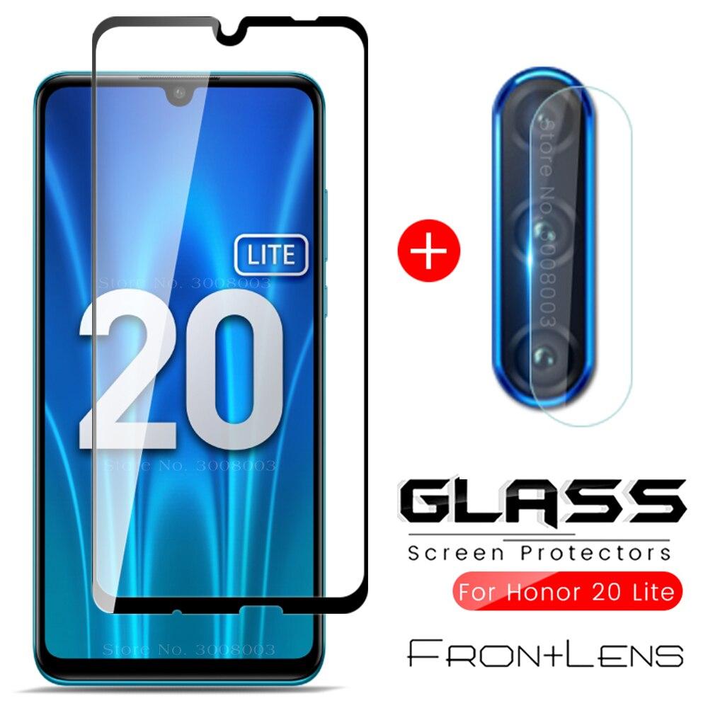Lomogo Huawei Honor 9 Lite H/ülle Silikon, Schutzh/ülle Sto/ßfest Kratzfest Handyh/ülle Case f/ür Huawei Honor9Lite - LOYHU260611 L1