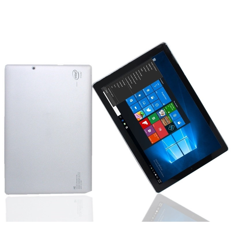 NX16A 10.1 Inch  Nextbook Windows 10 Tablet PC  1GB RAM 32GB ROM  1280 x 800 IPS WiFi Bluetooth Atom (TM) CPU X5-8350 Quad Core