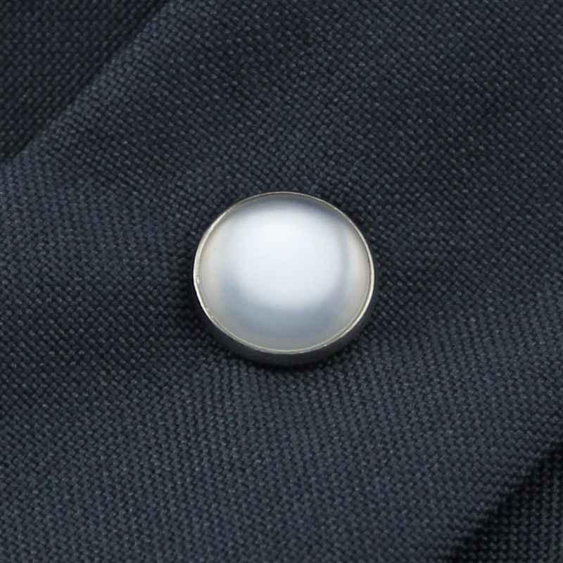 1 шт., галстуки с перекрестными бантиками для мужчин и женщин, однотонное деловое Повседневное платье с перекрестным галстуком для мужчин, свадебное платье с металлическим воротником, перекрестный галстук-бабочка