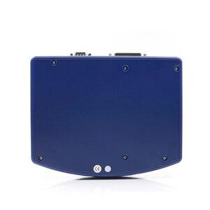 Image 3 - Hot Digiprog 3 with FTDI FT232BL v4.94 OBD ST01 ST04 DIGIPROG III Odometer adjust programmer Digiprog3 Mileage Correct Diagtool