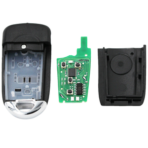 Image 5 - 5PCS, Multi functional Universal Remote for KD900 KD900+ URG200 KD X2 NB Series ,KEYDIY NB22 (all functions Chips in one key)