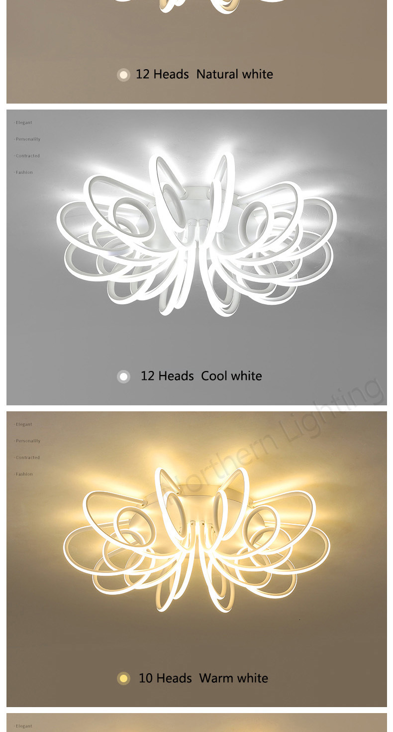 China chandelier for living room Suppliers
