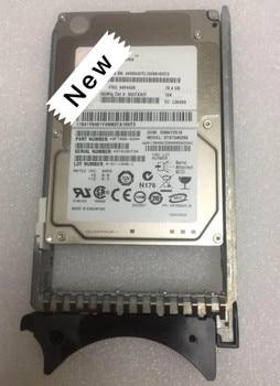 44V4427 2.5inch 15K SAS 73G    Ensure New in original box.  Promised to send in 24 hoursv
