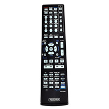 New AXD7692 AV Remote For Pioneer AV Receiver Remote Control VSX-823-K VSX-828-S VSX-528-S VSX-60 VSX-1125-K VSX-43 VSX-1012-K