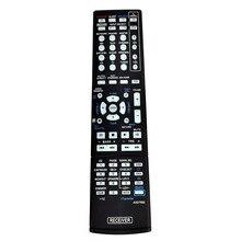 Nuevo AXD7692 para Pioneer Receptor AV Control remoto VSX 823 K VSX 828 S VSX 528 S VSX 60 VSX 1125 K VSX 43 VSX 1012 K