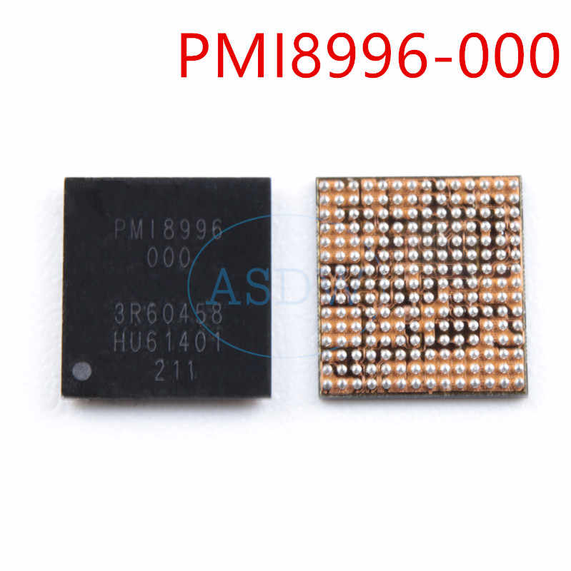 ORIGINAL PMI8996 000 Für LG G5 Power Management chip Für Samsung S7 G9300 Power IC PM IC PMIC