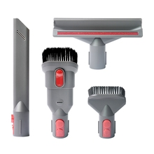 Replace-Brush DC33 DC24 Dyson V6 DC39 DC44 V7 DC35 Attachments-Tools-Kit V8 V10 Suitable-For
