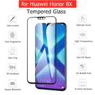 for Huawei Honor 8X ...