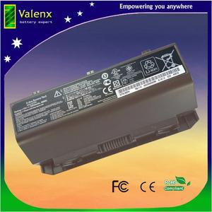 88Wh 15V A42-G750 Battery for Asus ROG G750 G750JM G750JS G750J G750JW G750JH G750JX G750JZ Series Laptop