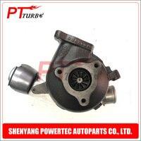 Turbocompressor gt1544v 782404-5001 s 782404-0001 28201-2a410 282012a410 turbina para hyundai accent 1.5 crdi gls hatchback/saloon