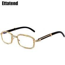 Модные брендовые дизайнерские Круглые Солнцезащитные очки для