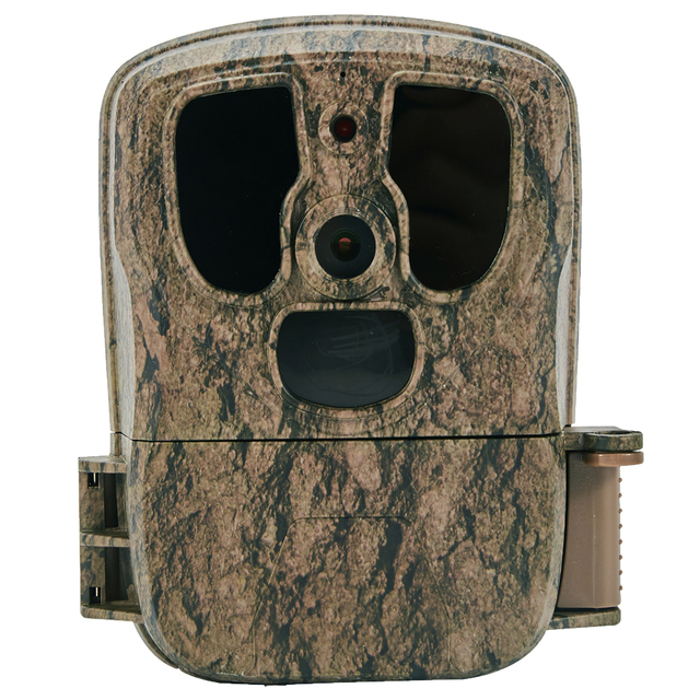 Trail Hunting Camera S300 20MP Infrared Wireless Cameras Photo Traps 1080P Wildlife Cams Surveillance 1
