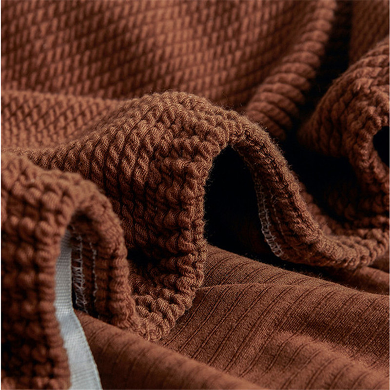 elastic 1 2 3 4 seat sofa covers sofa cloth for living room waterproof armchairs protector slipcovers for furniture covers in Sofa Cover from Home Garden