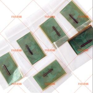 Image 1 - (5 uds) utilizado pero de alta calidad COF TAB 8157 KC554 8169 ECYD3 8157 RCY88 8033 MCYBG 8157 CCY0HD 8159 CCBQ7 8656 MCY45B