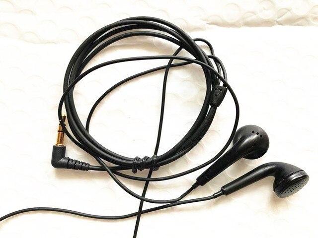 Diy наушники pk1 pk2 SR2 16 Ом/32 Ом/150 Ом TPE провод