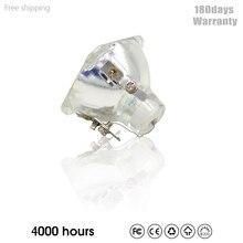 59.J9301.CG1 / CS.59J99.1B1 / 5J.J0M01.001 pour Benq PB2140 PB2240 PB2250 PE2240 ampoule de projecteur Compatible