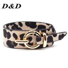 D& D модный панк кожаный браслет новейшие браслеты и браслеты для женщин браслет очаровательные браслеты на запястье